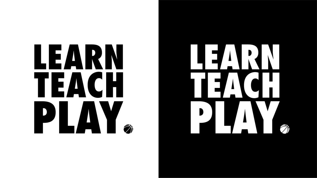 Learn Teach Play